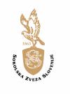 logo-sokolska-01-e1428392407583-100x135