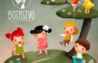Botrstvo – poročilo o zbranih sredstvih v šolskem letu 2020/21
